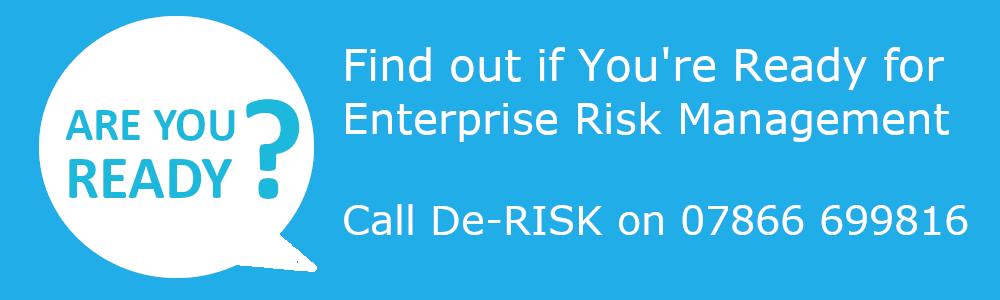 enterprise-risk-management-headerl