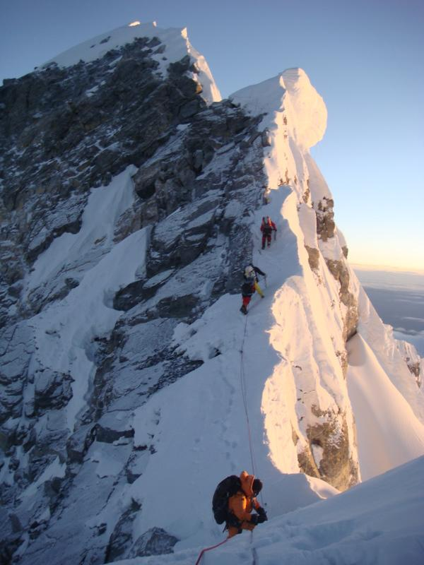 everest-south-ridge1