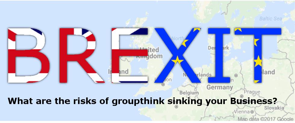 brexitandyourbusiness-header