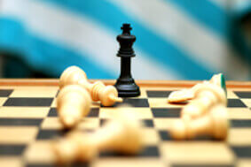 strategic-risk-management-homepage