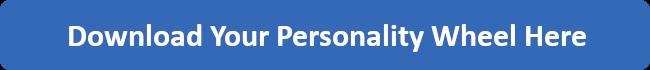 De-Risk personality button